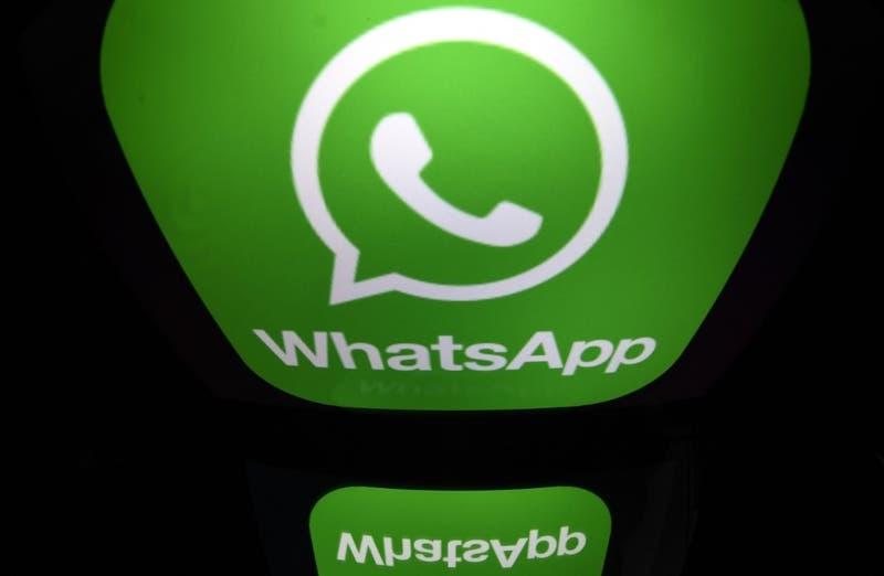 WhatsApp limita el reenvío de mensajes para frenar desinformación sobre coronavirus