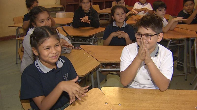 Alcaldes piden no adelantar vacaciones de invierno en colegios