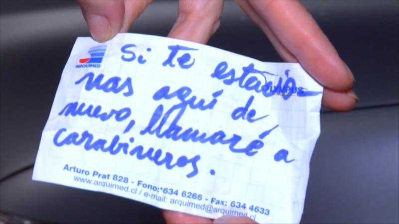 Discriminan y amenazan a trabajadores de la salud en Puerto Varas