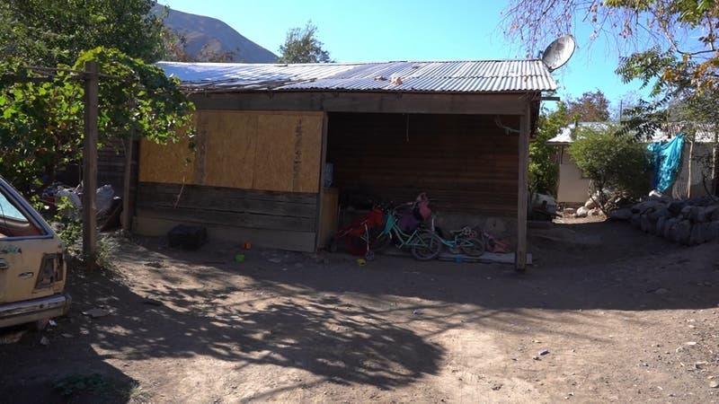 La prevención del COVID-19 en los campamentos