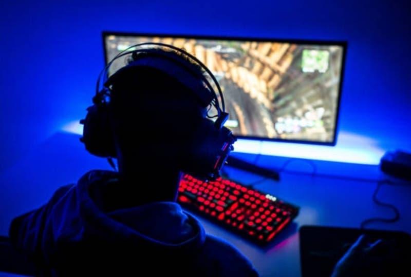 #QuédateEnCasa: Spotify revela los artistas más escuchados por los gamers desde sus consolas