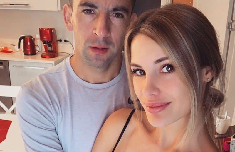 Juntos y en su lujosa casa: Mauricio y Gala terminan cuarentena con nuevos integrante en la familia