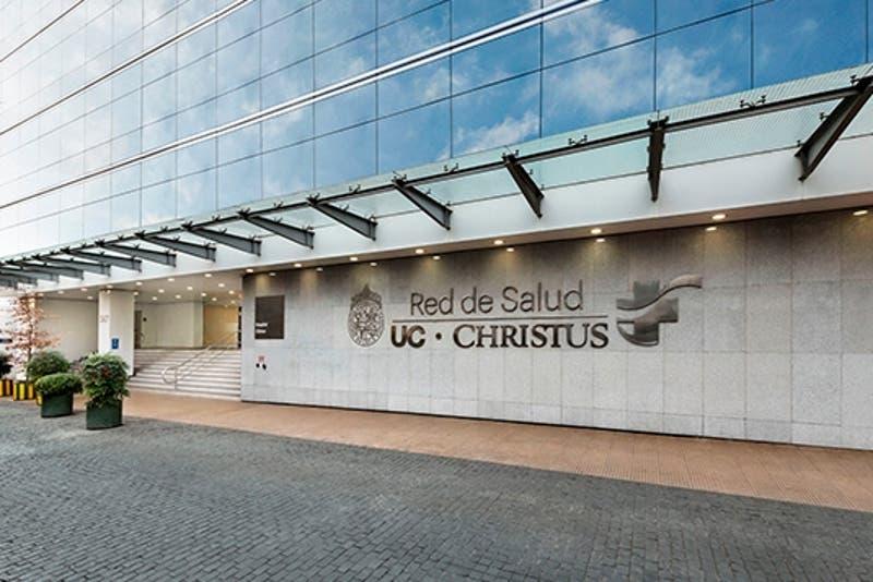 Coronavirus: Red de Salud UC CHRISTUS se acoge a Ley de Protección del Empleo