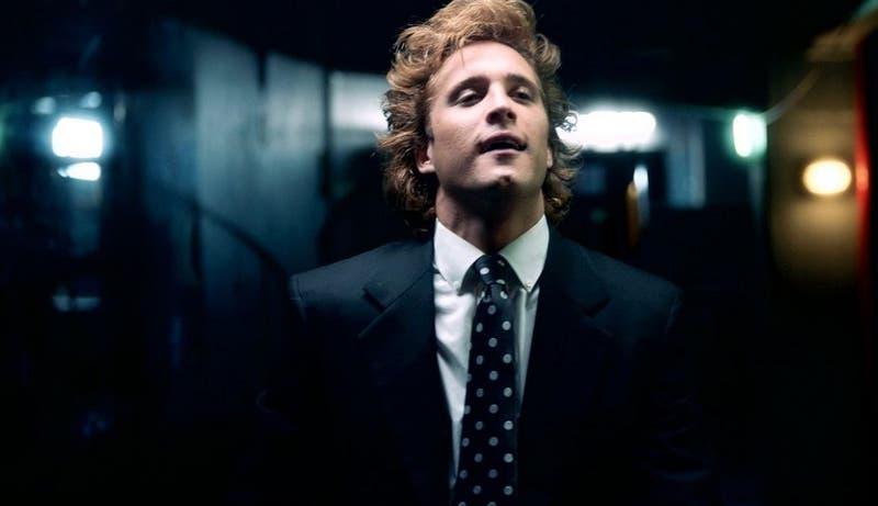 Luis Miguel: La serie: fecha de estreno de la segunda temporada