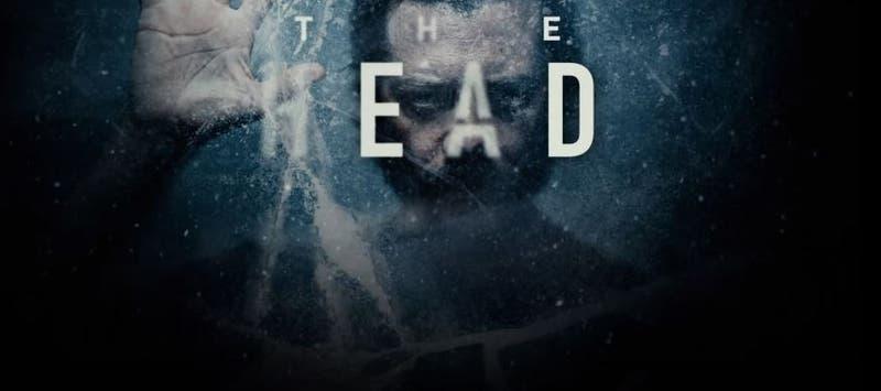 The Head: la nueva serie de Álvaro Morte (La casa de papel)