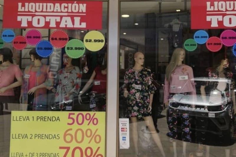 Mall de Patronato toma la delantera y anuncia reapertura para este miércoles