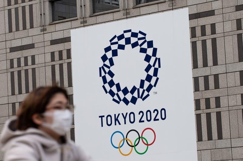 Juegos Olímpicos de Tokio serán anulados si la pandemia del COVID-19 no se controla