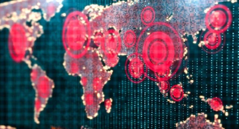 Universidad Johns Hopkins advirtió hace dos años que el mundo no estaba preparado para una pandemia