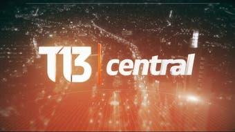 Revisa la edición de T13 de este 18 de octubre