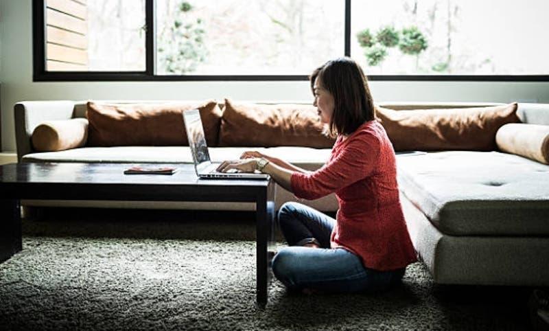Aprende a reinventar tu negocio con las capacitaciones online del Centro de Negocios de Maipú