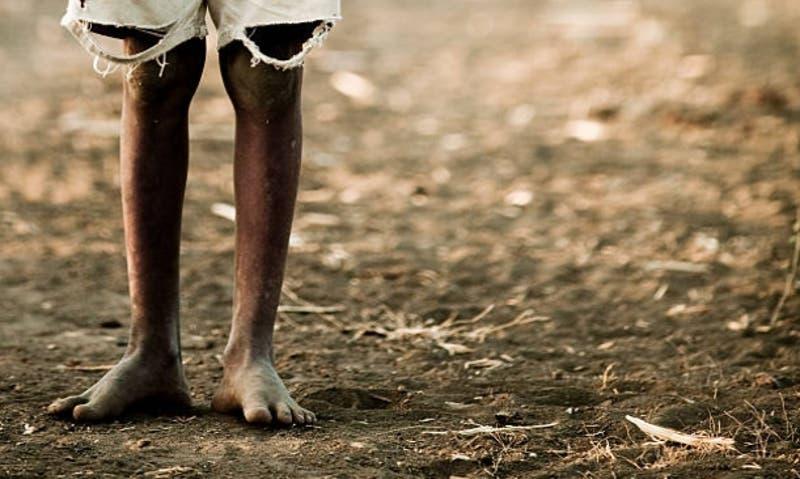 Coronavirus: Cepal advierte que la pobreza alcanzaría un 34,7% en América Latina en 2020
