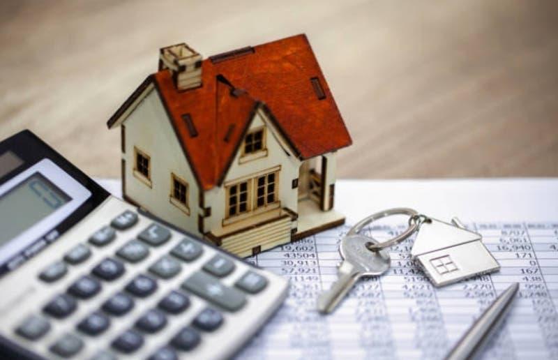 """10 respuestas claves para entender la ley de financiamiento FOGAPE """"COVID-19"""""""