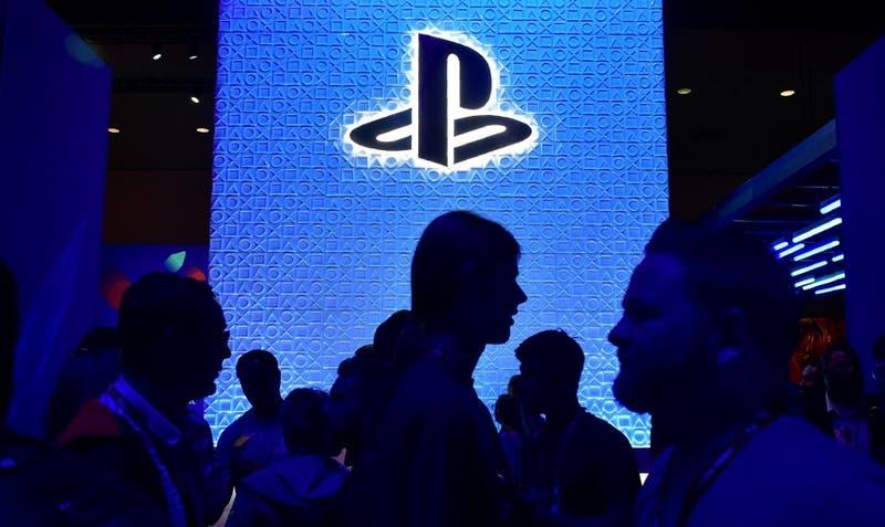 Filtran lista de casi 40 juegos que se lanzarían junto a la PlayStation 5