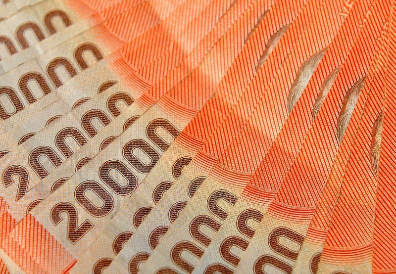 """Acreencias bancarias 2020: Pon tu nombre y revisa si tienes """"dinero olvidado"""" en algún banco"""