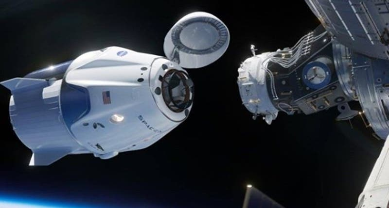 MIM inicia entretenido ciclo de charlas streaming para aprender sobre la Exploración Espacial
