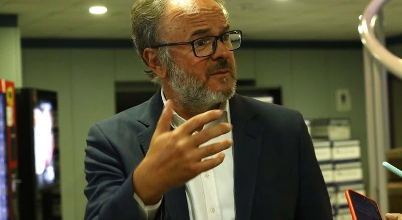 """Sofofa por acuerdo: """"El desafío es que el consenso técnico se traduzca a un consenso político"""""""