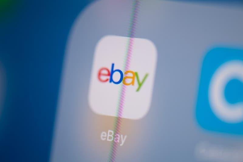 Seis exempleados de eBay acusados de ciberacoso agresivo: enviaron cucarachas y el feto de un cerdo