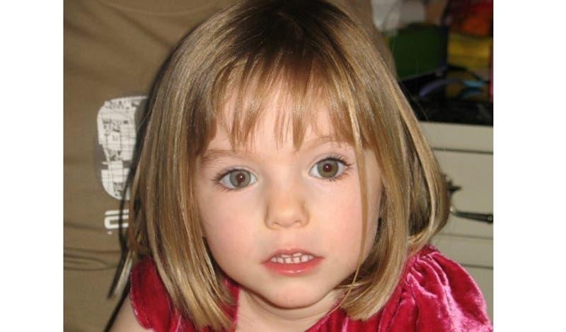 Madeleine McCann: fiscal a cargo de la investigación confirma a los padres que la niña fue asesinada