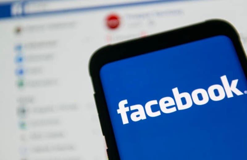 """Los motivos por los que Facebook puede """"restringir"""" o bloquear tu cuenta"""
