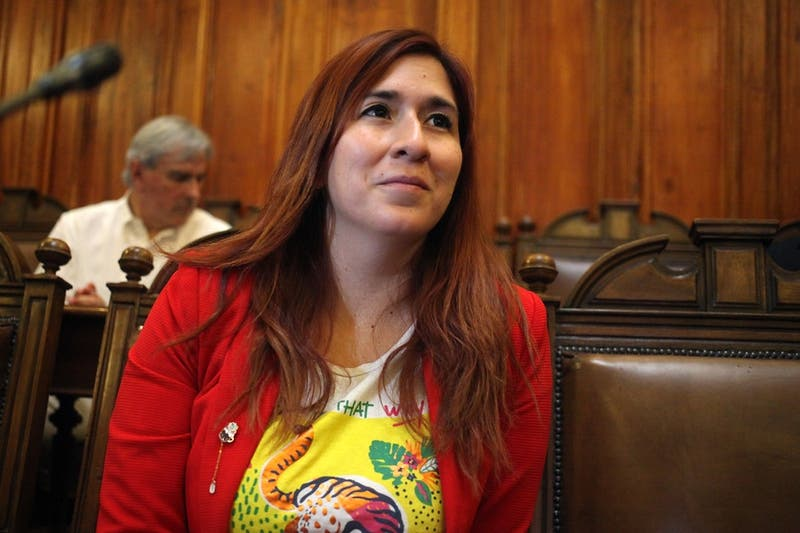 """""""Complementar los proyectos"""": la respuesta de RD ante propuesta de Piñera por posnatal"""