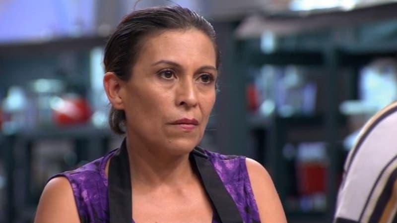Ex participantes de Masterchef hacen emotivo video para ayudar a Fidelina: sufre compleja enfermedad