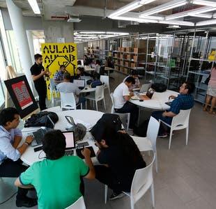 Mineduc abre nuevo proceso para apelar a gratuidad y otros beneficios para la educación superior