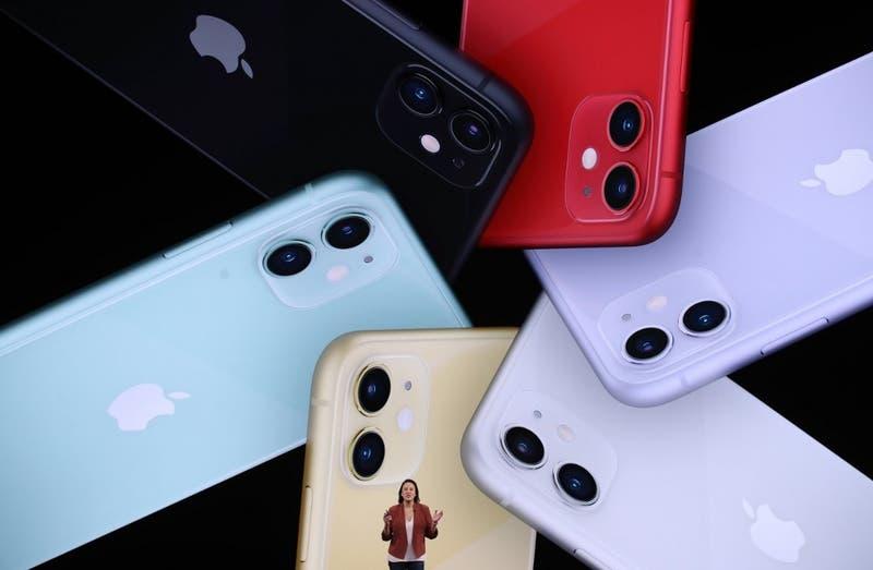El vital accesorio que no vendría en la caja del próximo iPhone (y que tendrías que comprar aparte)