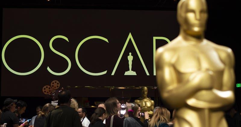 Chile suma 5 nuevos miembros para votar en los Premios Oscar: revisa la lista completa