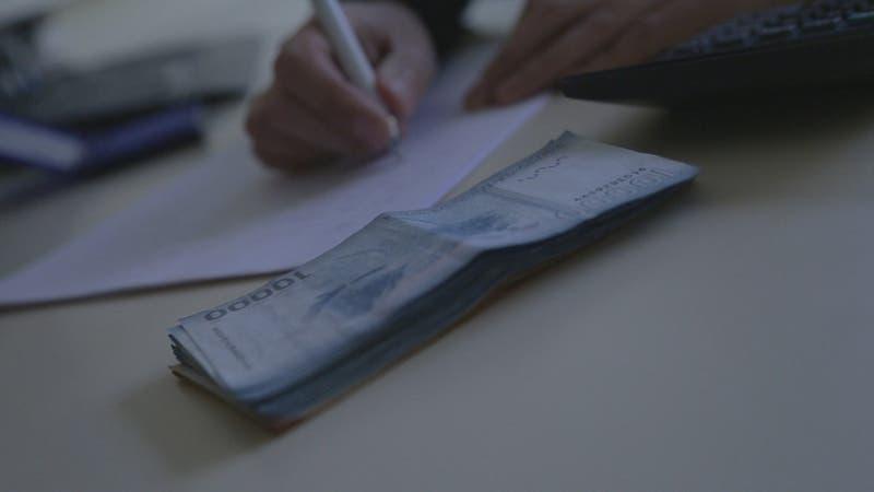 ¿En qué consiste la postergación del crédito hipotecario?