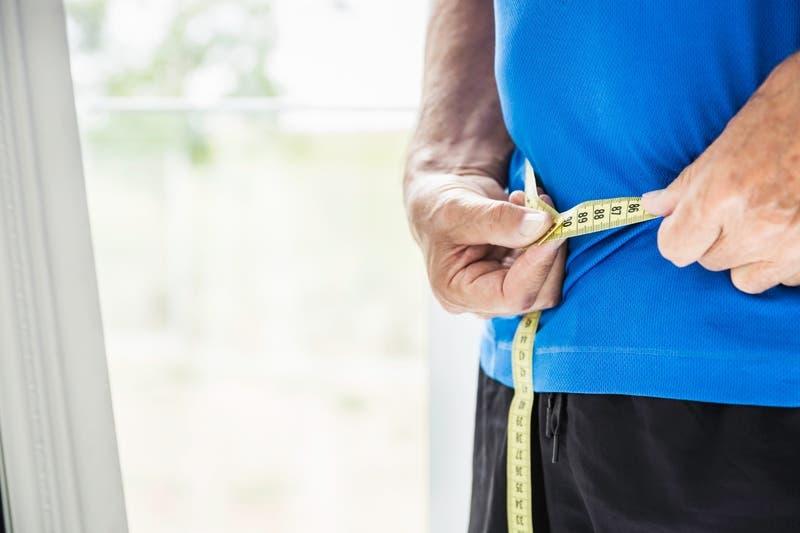¿Cómo hacer para perder peso y no recuperarlo? Esto dice la ciencia