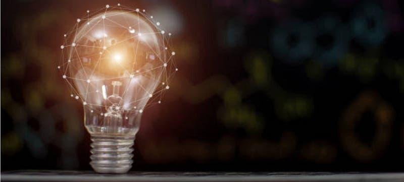 """Concurso """"Consolida y Expande"""" dará hasta 40 millones a emprendedores con innovaciones tecnológicas"""