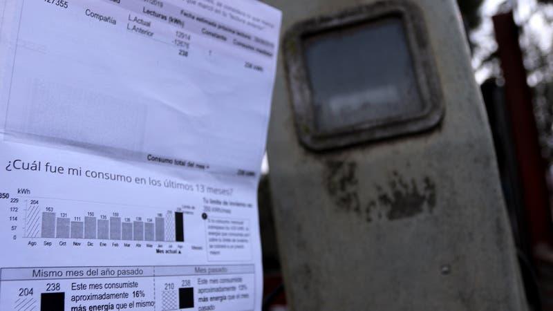 Enel explica  por qué la gente está consumiendo más electricidad durante la pandemia