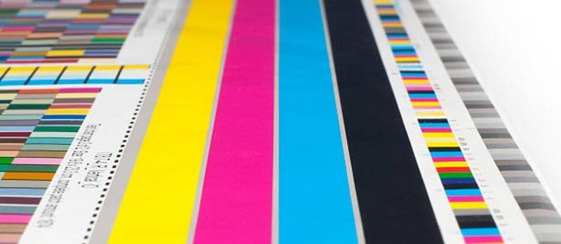 Tips para emprendedores: ¿Cómo utilizar los colores para mejorar mi marca?