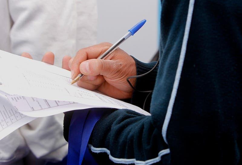 ¿Cómo armar el currículum para reinventarse laboralmente? Esto es lo que debes considerar en tu CV