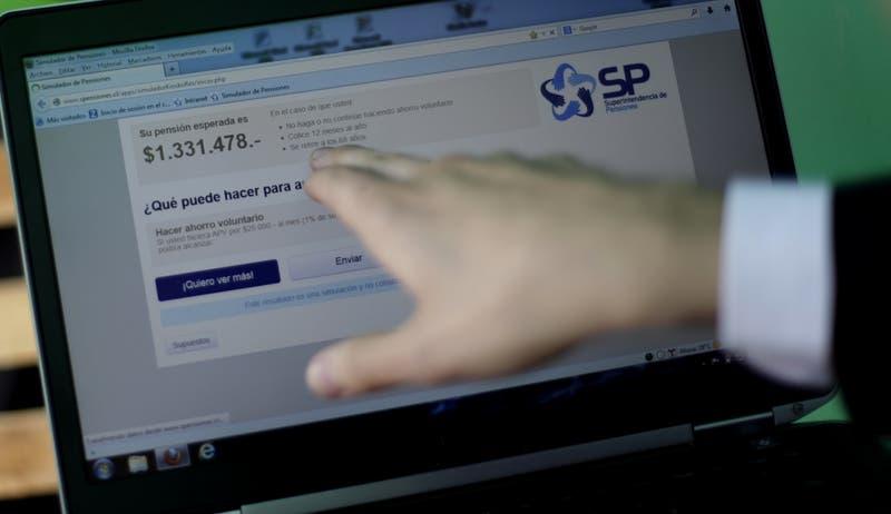 ¿Cómo saber en qué AFP estoy? Revisa en qué Administradora de Fondos de Pensiones estás afiliado
