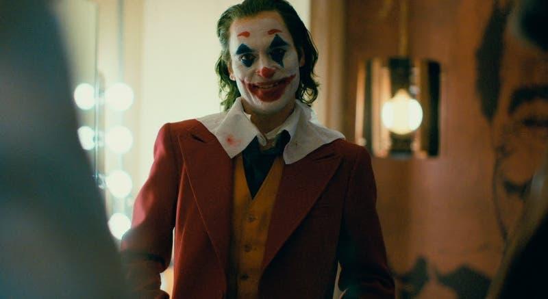 """""""Joker"""" fija su estreno en la televisión por cable este fin de semana"""