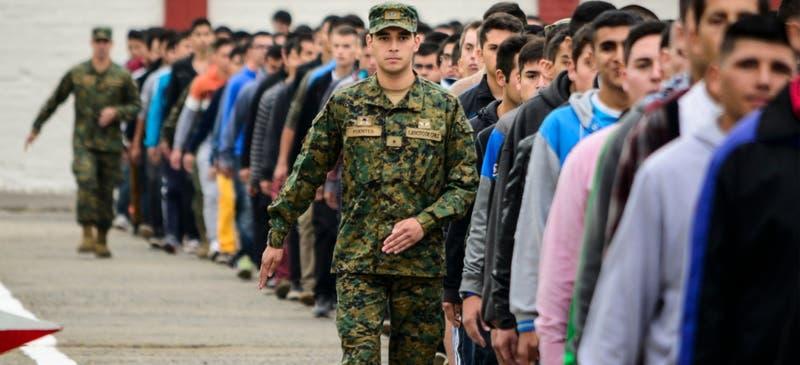 Servicio Militar: ¿Cómo inscribirse de manera voluntaria y cuáles son los plazos?