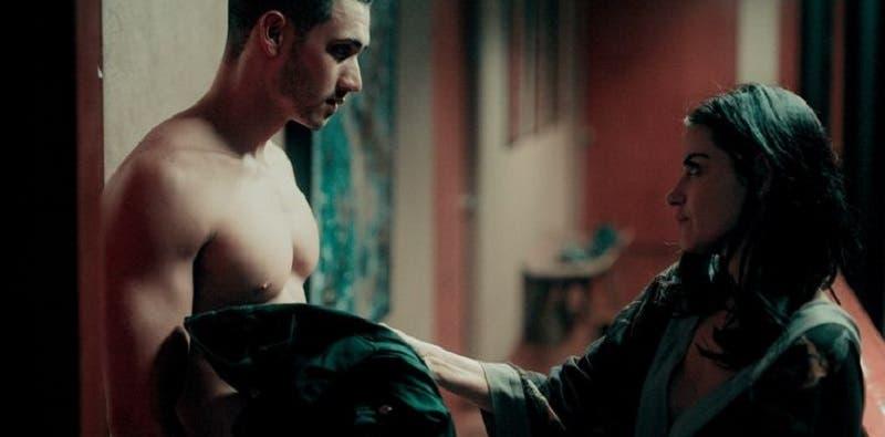 """Oscuro deseo"": ¿Habrá segunda temporada de la exitosa serie de Netflix?"