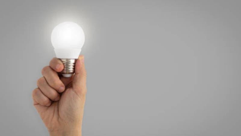 ¿Buscas ideas innovadoras? Conoce 11 startups chilenas destacadas por sus creativas soluciones