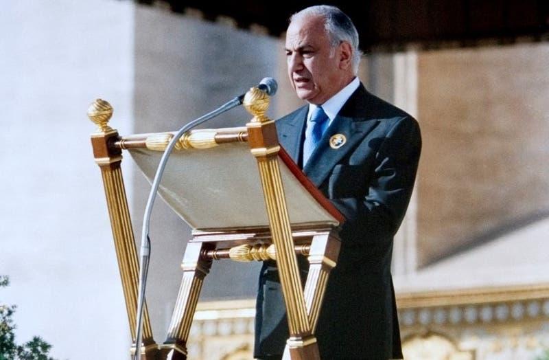 Muere José Said Saffie, forjador de importante grupo empresarial