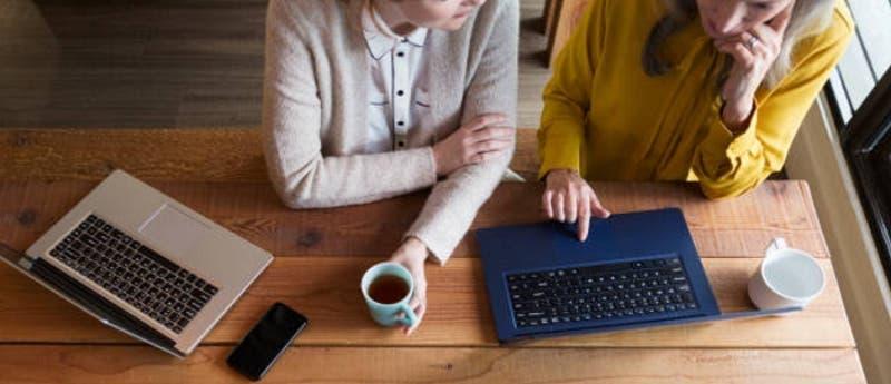 Cuatro claves para ayudar a tu amigo emprendedor (sin necesariamente comprar sus productos)