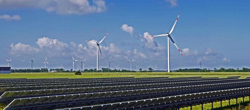 Corfo apoyará nuevo proyecto para impulsar el uso masivo de hidrógeno verde en la minería