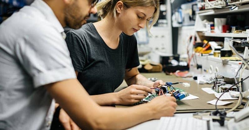 Programa Corfo busca financiar emprendimientos tecnológicos en etapa de expansión