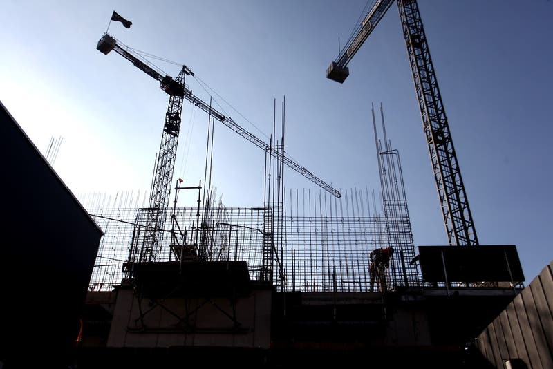 Evento potenciará soluciones innovadoras para la construcción en tiempos de pandemia