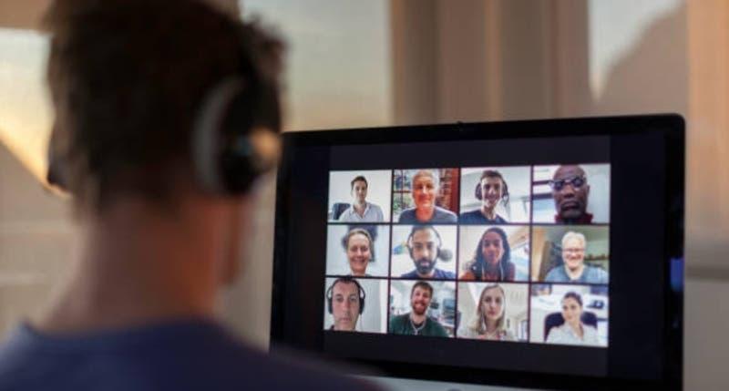 Corfo abre convocatoria para explorar negocios y alianzas con empresas alemanas vía online