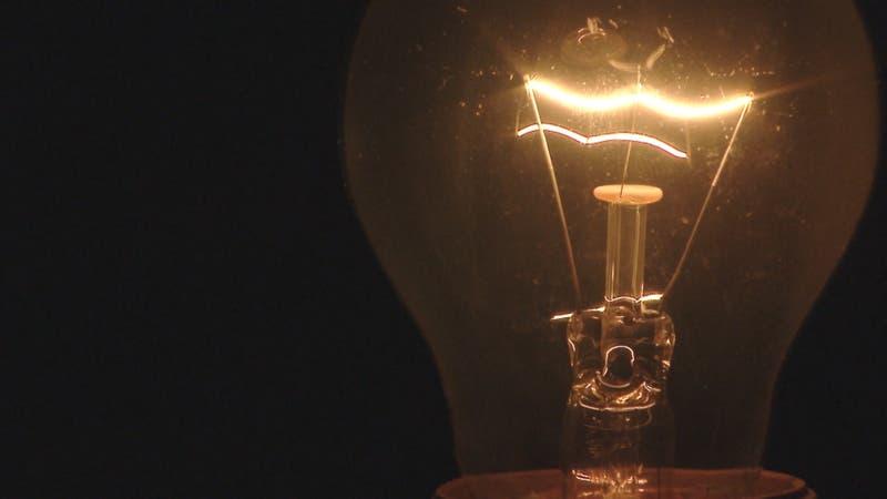 [VIDEO] Suspenden alza en tarifas eléctricas de invierno