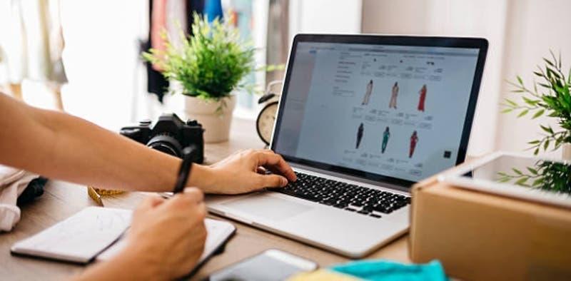 Tips para emprendedores: Claves para desarrollar un buen plan de negocios