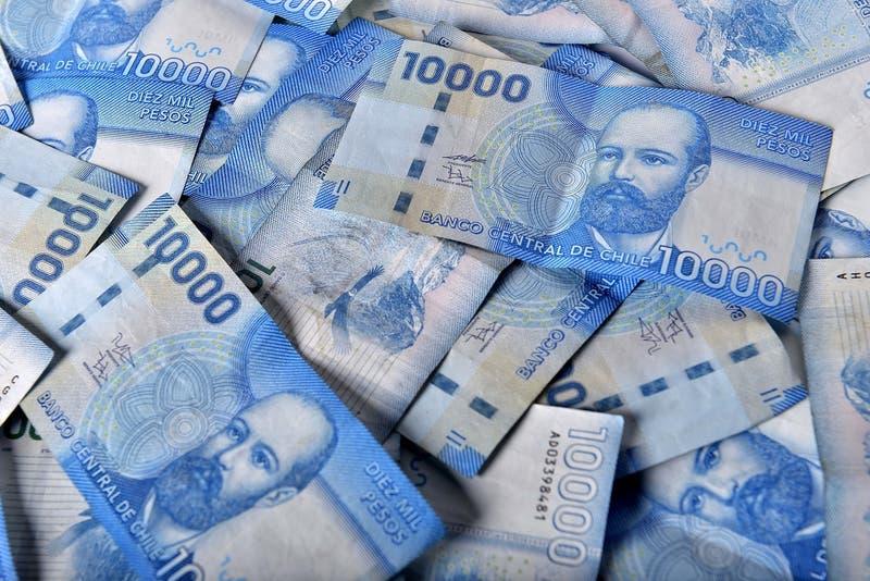 Los países que capturan a los inversionistas que huyen de los impuestos a las altas fortunas