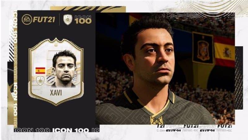 Las novedades que tendrá el Ultimate Team de FIFA 21