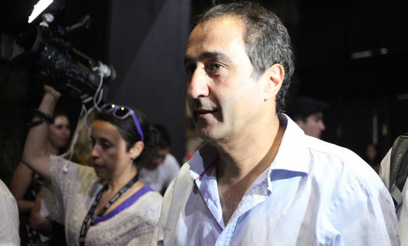 Diputados UDI confirman a Pablo Zalaquett como candidato para competir en alcaldía de Vitacura